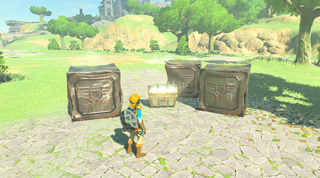 File:Amiibo Guardian function.png
