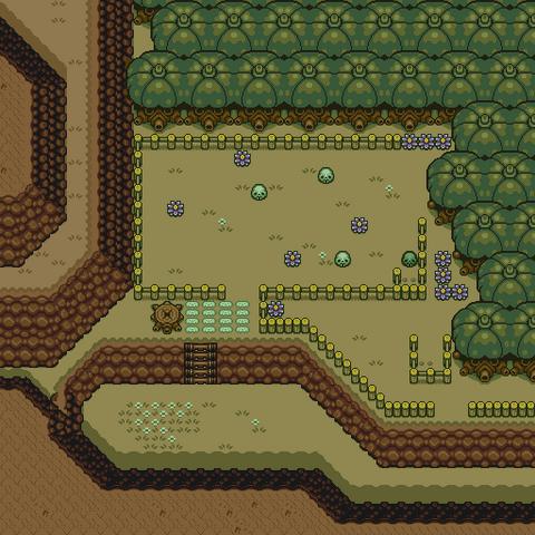 File:Treasure Field.png