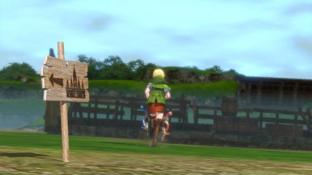 File:Hyrule Warriors Linkle Hyrule Castle Sign (Victory Cutscene).png