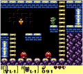 Side-Scrolling Gameplay (Link's Awakening).png
