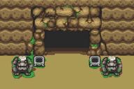 File:Cave of No Return Entrance.png