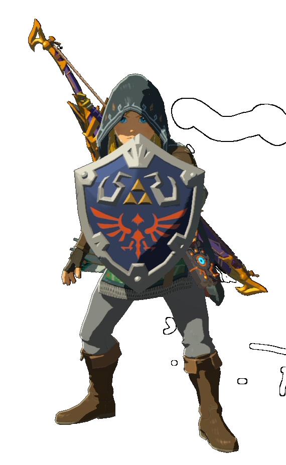 Link Zeldapedia Fandom Powered By Wikia 3484687 Academia Salamanca