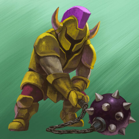File:Ball & Chain Trooper (A Link Between Worlds).jpg