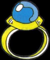 File:Blue Ring (The Legend of Zelda).png