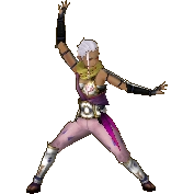 File:Hyrule Warriors Legends Impa Standard Outfit (Grand Travels - Anjean Recolor).png