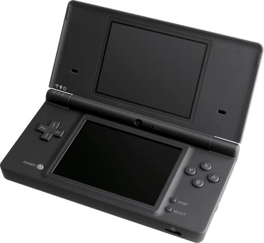 File:Nintendo DSi.png