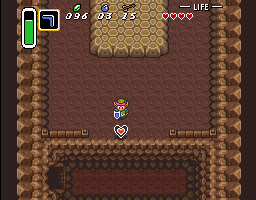 File:Link to the Past Heart Piece 1.png