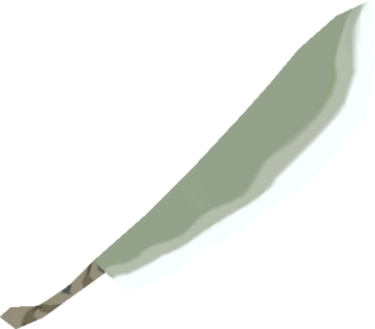 File:Sharp Machete.png