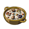 File:Breath of the Wild Food Dish (Soup) Cream of Mushroom Soup (Icon).png