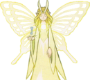 Great Fairy of Flame