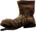 Fishing Boot.png