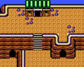 Hen House.png