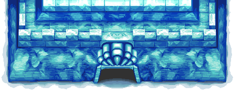 File:The Ice Temple.png