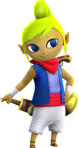 File:Tetra (Hyrule Warriors).png