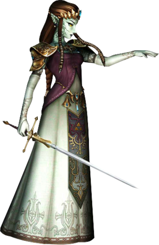 File:Possessed Zelda.png