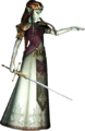 Possessed Zelda.png