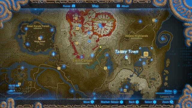 File:Tarrey-Town-Map.jpg