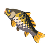 Breath of the Wild Fish (Carp) Mighty Carp (Icon).png