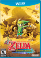 The Legend of Zelda - The Wind Waker HD (North America).png