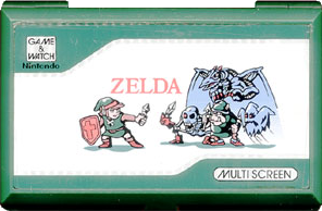 File:Zelda Game & Watch Closed.png