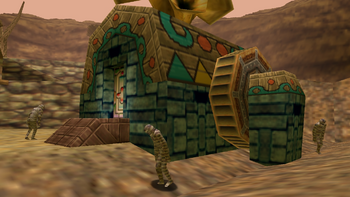Music Box House.png