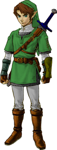 File:Peter Hylian.png