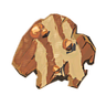 Breath of the Wild Bokoblin Shields Boko Shield (Icon).png