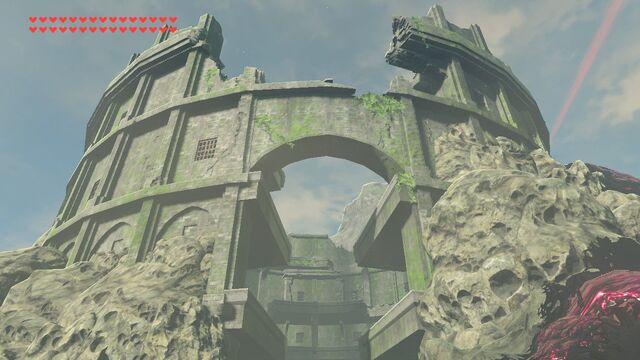 File:Coliseum Ruins.jpg