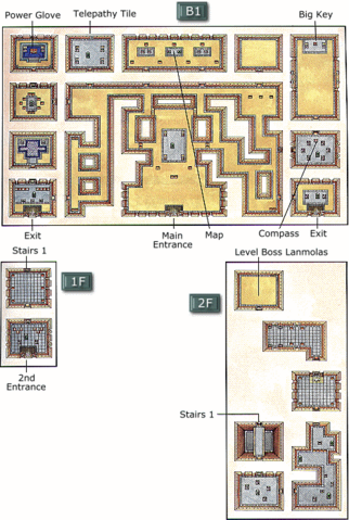 File:Desert Palace Map.png