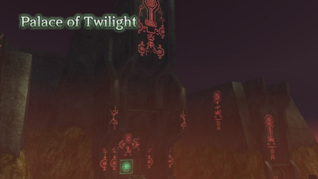 File:Hyrule Warriors Locations Palace of Twilight (Intro Cutscene).png