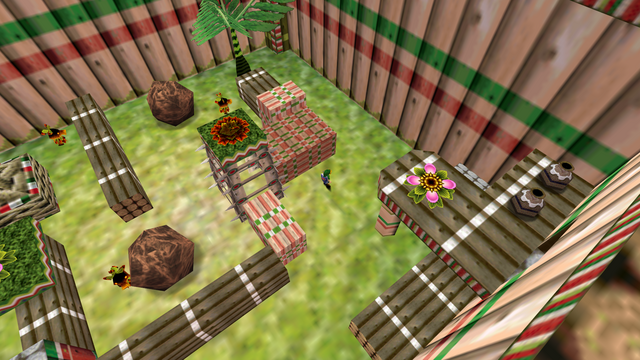 Archivo:Inner Palace Garden.png