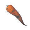 File:Breath of the Wild Roasted Veggies (Carrots) Roasted Swift Carrot (Icon).png