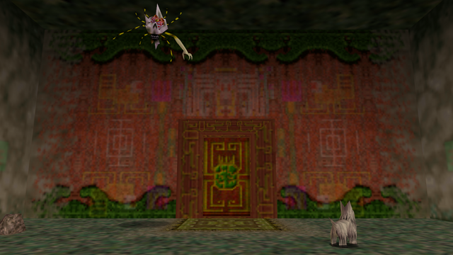 File:Swamp Spider House.png