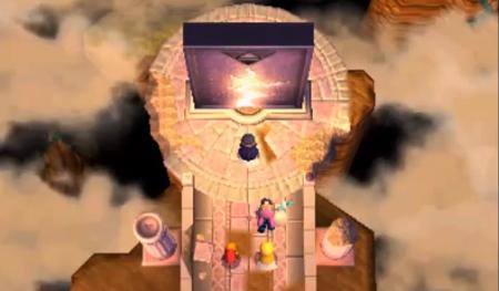 Arquivo:Sacred Realm (Lorule).png