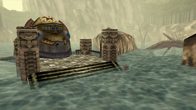 File:Zora's Fountain.png