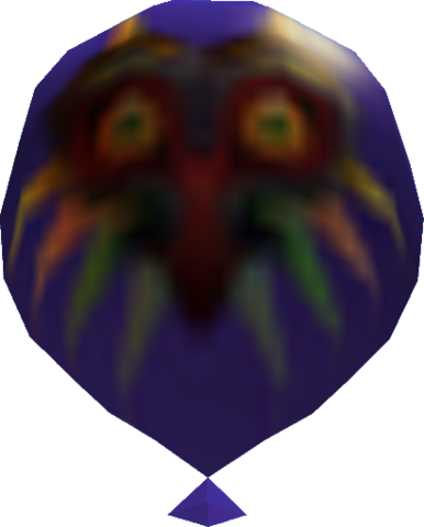 File:Majora's Mask Balloon.png