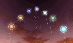 Arquivo:Lokomos Returning to the Heavens.png