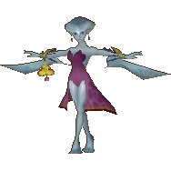 File:Hyrule Warriors Legends Princess Ruto Standard Outfit (Wind Waker - Postman Quill Recolor).png