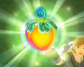 Life Tree Fruit.png