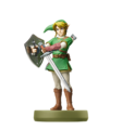 Amiibo Link Twilight Princess.png