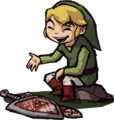 Link Wind Waker 8.png