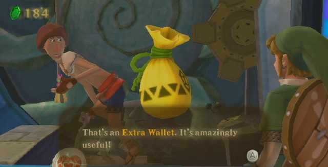 File:Extra Wallet.png