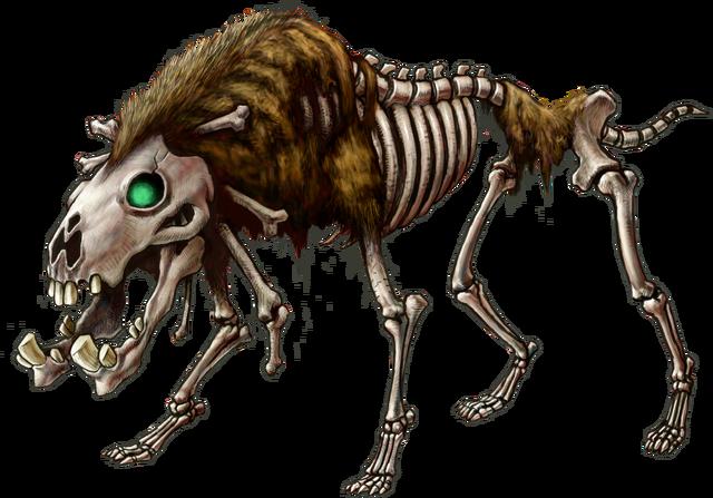 File:Stalhound Artwork.png
