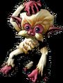 Monkey Artwork (Majora's Mask).png