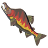 Breath of the Wild Fish (Salmon) Hearty Salmon (Icon).png