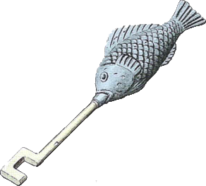 File:Angler Key.png
