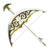 Breath of the Wild Bows Bow of Light (Icon)