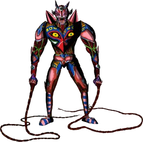 File:Majora's Wrath Artwork.png