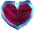Heart Container (Ocarina of Time and Majora's Mask).png