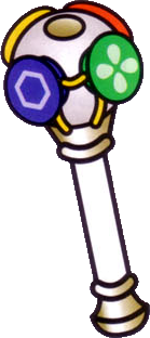 File:Rod of Seasons.png